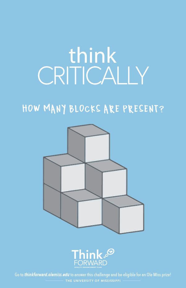 How many blocks are present?